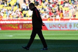 ASM : Pierre Ménès prend Thierry Henry pour cogner sur Jardim
