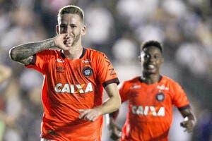 OL : Lyon cible un défenseur à 7 ME pour zapper Marcelo