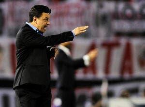 OL : Marcelo Gallardo à Lyon ? Il tue cette rumeur