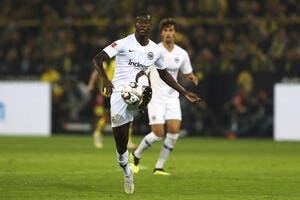 PSG : Kimpembe s'endort, Paris lui trouve un concurrent à 25 ME