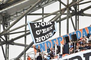 OM-OL: Pas besoin des Lyonnais pour mettre le feu au Vélodrome