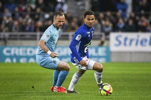 OM: Il était anti-Marseille et maintenant, il rêve d'y signer au mercato