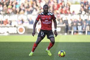 OL : Marcus Thuram premier renfort de Lyon au mercato ?