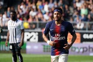 PSG : Neymar va fuir la France au mercato, il sait pourquoi