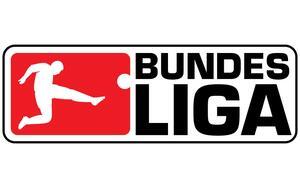 Bundesliga :Programme et résultats de la 34e journée
