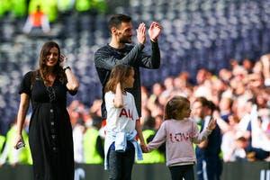 PSG : Lloris est chaud pour signer, il peut faire pleurer Areola et Buffon