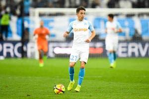 OM : 15ME pour Maxime Lopez, Marseille craint le pire