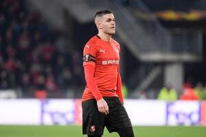 SRFC: Rennes tranche entre Ben Arfa et Stéphan, le résultat va surprendre