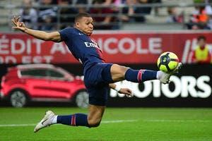 L1 : PSG, OL... Le bilan complet de la saison 2018-2019
