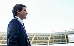 PSG : Le retour de Leonardo priorité n°1 de Paris !