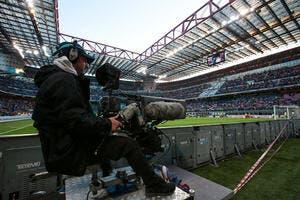 TV : BFM défie les autorités et diffusera la finale Liverpool-Tottenham
