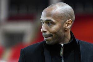 Esp : Laurent Blanc ou Thierry Henry bientôt au Barça ?