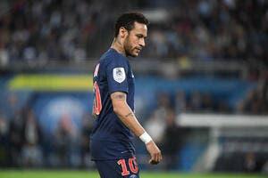 PSG: Neymar de retour au Barça, Dembélé en échange, la folle rumeur