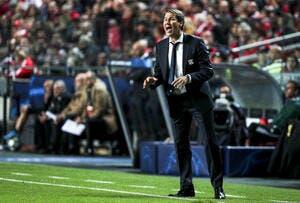 OL : Garcia ou Sylvinho, Duluc voit un gagnant à Lyon