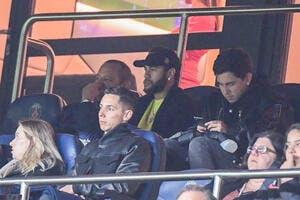 PSG : L'anniversaire de Neymar approche, Leonardo et Al-Khelaifi alertés !
