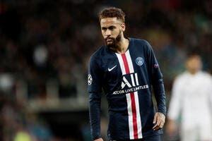 PSG: Ce choix de Neymar en dit long sur ses intentions au mercato