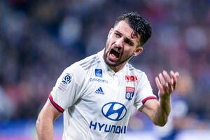 OL : C'est le nouveau boss à Lyon, et il envoie déjà un message fort