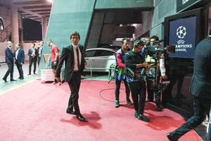 PSG : Le mercato est fini, Leonardo est toujours en feu