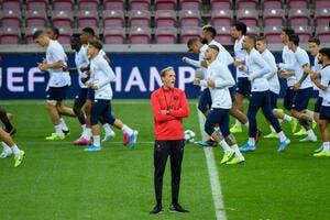 PSG : Coup de chaud en Premier League, Thomas Tuchel apprécie
