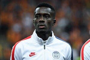 PSG : Et si Paris avait eu son N'Golo Kanté au mercato ?