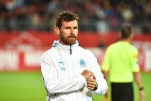 OM : Marseille doit recruter au mercato, c'est vital