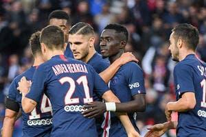 PSG : Paris a signé le nouveau Matuidi, quel gros coup !