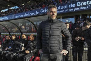 OL : Gourvennec à Lyon, Pierre Ménès lâche une confidence