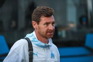 OM : Coach à Marseille, ce n'est plus le même job pour AVB