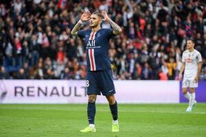 PSG : Il l'assure, Neymar et Mbappé auront la peau de Cavani