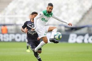 L1 : L'ASSE enchaîne en battant Bordeaux sur le gong !