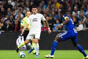 OM : Marseille contre le PSG, il prédit un carnage !