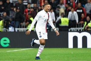 PSG : Le plan millimétré du Real pour s'offrir Mbappé !