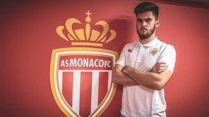 Officiel : Monaco annonce une nouvelle recrue