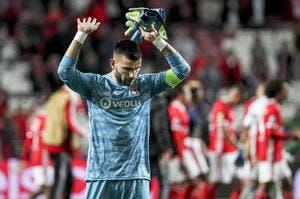 OL : Si Lopes s'y met aussi... Dugarry craint la catastrophe à Lyon