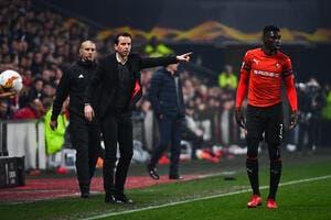 PSG-OM: Bêtes noires de Paris, ils révèlent leur secret à Marseille