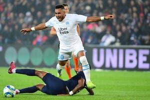 OM : 4-0 en 30 minutes, le PSG a tué le moral de Marseille