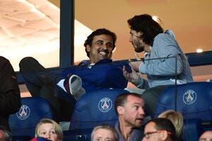 PSG : L'Emir du Qatar humilié par Neymar, l'erreur à 222ME !