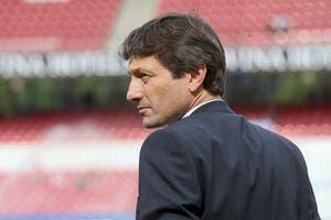 PSG: Icardi, Neymar, Mbappé, Leonardo, c'est le boss du mercato