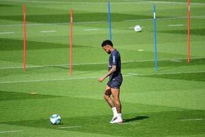 PSG : Le nouveau danger Neymar, il est attendu au tournant