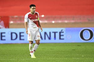 ASM : Monaco raconte comment Falcao a pourri son mercato