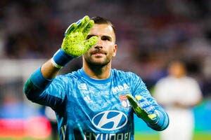 OL : Lyon offre un salaire XXL à Lopes, rien de plus logique