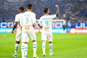 OM : Marseille est un petit club, le mercato le prouve !