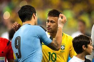 PSG : Neymar a « tout fait » pour quitter Paris, il confirme