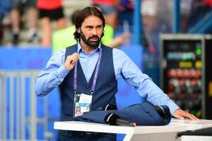 OL : Reynald Pedros futur sélectionneur de la Corée du Sud ?