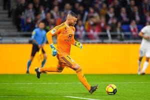 OL : Capitaine ou pas, Lopes est le boss à Lyon !