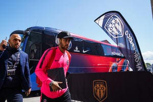 PSG : Le Real garde un oeil sur Neymar au mercato !