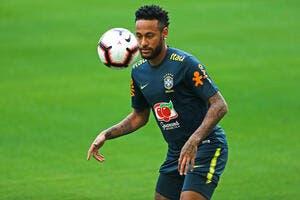Affaire Neymar: Nouveau coup de théâtre, l'accusatrice visée par la justice