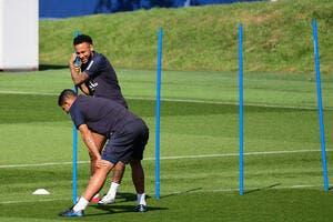 PSG: Il craque, il n'en peut plus de la saga Neymar