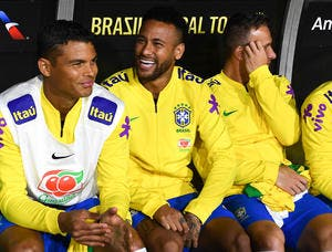 PSG: Leonardo va s'énerver avec Neymar, Pierre Ménès l'annonce