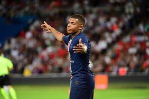 PSG : Le Paris SG ne veut pas vendre ses stars, le Real pleure aussi